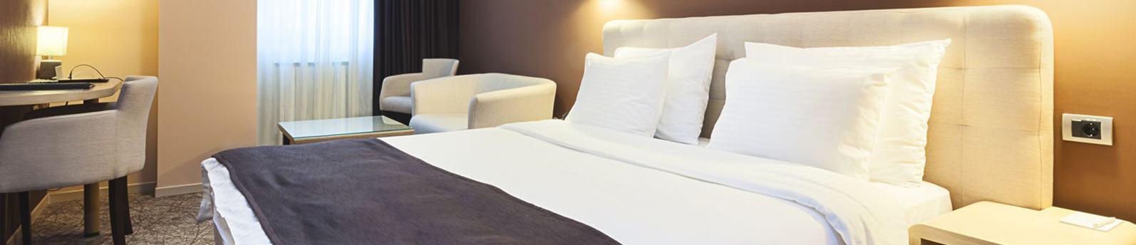 normes de classement touristique 2017 d couvrez les. Black Bedroom Furniture Sets. Home Design Ideas