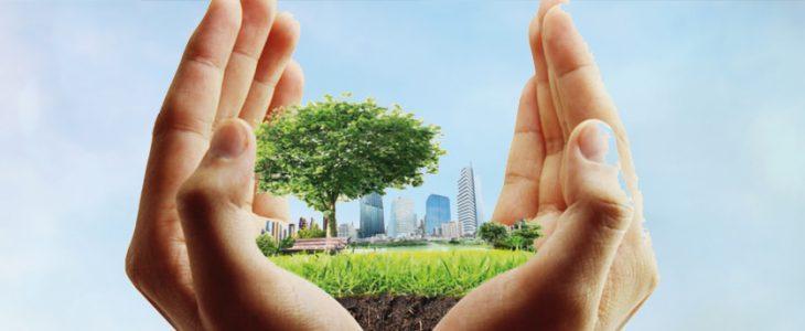 affichage-environnemental-hotel