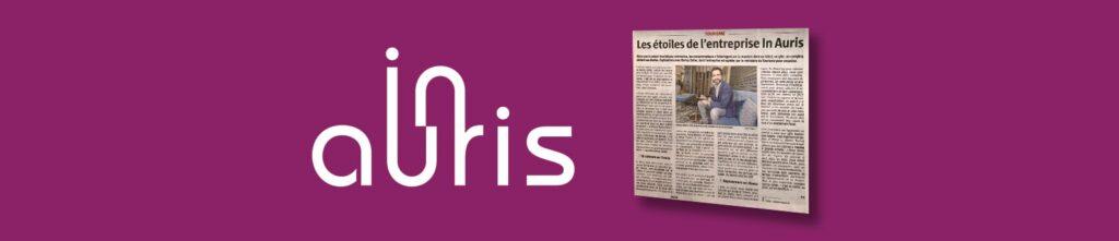 inauris-interviewe-par-alsace