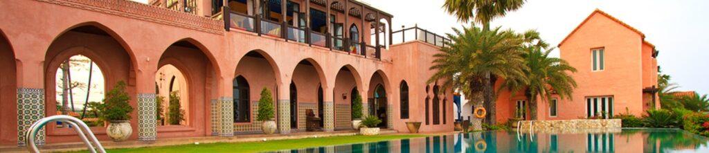 classement-hotel-maroc