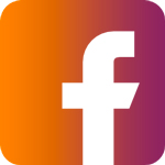 facebook inauris