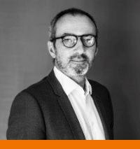 Philippe BERNARD spécialiste In Auris du classement hôtelier