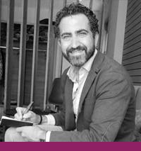 Ramzy ZAITER spécialiste In Auris du classement hôtelier