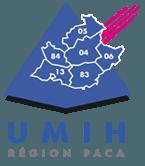 UMIH PACA
